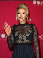 Celebrity Photo: Paris Hilton 1200x1602   310 kb Viewed 44 times @BestEyeCandy.com Added 16 days ago