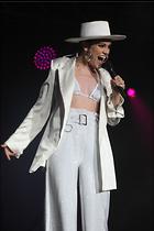 Celebrity Photo: Jessie J 1200x1800   252 kb Viewed 23 times @BestEyeCandy.com Added 107 days ago