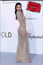 Celebrity Photo: Adriana Lima 3403x5104   2.7 mb Viewed 2 times @BestEyeCandy.com Added 279 days ago