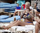 Celebrity Photo: Amber Rose 3000x2496   733 kb Viewed 55 times @BestEyeCandy.com Added 162 days ago