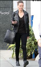 Celebrity Photo: Hilary Swank 1200x1937   313 kb Viewed 26 times @BestEyeCandy.com Added 34 days ago
