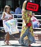 Celebrity Photo: Jessica Alba 2114x2400   2.1 mb Viewed 1 time @BestEyeCandy.com Added 24 days ago