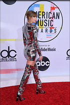 Celebrity Photo: Taylor Swift 3012x4518   1.1 mb Viewed 41 times @BestEyeCandy.com Added 44 days ago