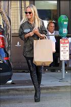 Celebrity Photo: Kristin Chenoweth 1200x1801   382 kb Viewed 18 times @BestEyeCandy.com Added 92 days ago