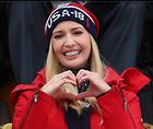 Celebrity Photo: Ivanka Trump 1200x1008   119 kb Viewed 32 times @BestEyeCandy.com Added 26 days ago