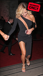 Celebrity Photo: Amanda Holden 1992x3500   1.6 mb Viewed 1 time @BestEyeCandy.com Added 29 days ago