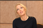 Celebrity Photo: Gillian Anderson 1200x800   71 kb Viewed 77 times @BestEyeCandy.com Added 128 days ago
