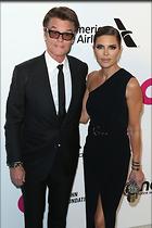 Celebrity Photo: Lisa Rinna 1200x1800   171 kb Viewed 11 times @BestEyeCandy.com Added 26 days ago