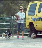 Celebrity Photo: Joanna Krupa 1200x1392   270 kb Viewed 11 times @BestEyeCandy.com Added 29 days ago