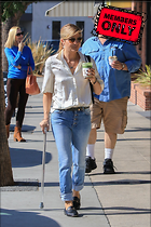 Celebrity Photo: Selma Blair 2133x3200   2.9 mb Viewed 1 time @BestEyeCandy.com Added 11 days ago