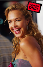 Celebrity Photo: Arielle Kebbel 1955x3000   3.9 mb Viewed 3 times @BestEyeCandy.com Added 140 days ago