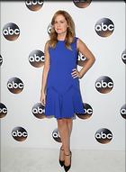Celebrity Photo: Jenna Fischer 1200x1634   159 kb Viewed 11 times @BestEyeCandy.com Added 39 days ago