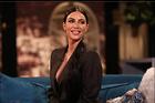 Celebrity Photo: Kimberly Kardashian 9 Photos Photoset #440583 @BestEyeCandy.com Added 161 days ago
