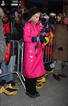 Celebrity Photo: Jenny McCarthy 1200x1872   315 kb Viewed 36 times @BestEyeCandy.com Added 80 days ago