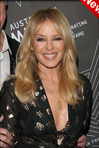Celebrity Photo: Kylie Minogue 1644x2465   401 kb Viewed 30 times @BestEyeCandy.com Added 5 days ago