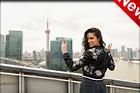 Celebrity Photo: Adriana Lima 1200x800   105 kb Viewed 3 times @BestEyeCandy.com Added 24 hours ago