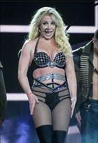 Celebrity Photo: Britney Spears 23 Photos Photoset #423481 @BestEyeCandy.com Added 49 days ago