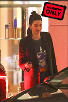 Celebrity Photo: Kendall Jenner 1751x2626   2.8 mb Viewed 2 times @BestEyeCandy.com Added 7 hours ago