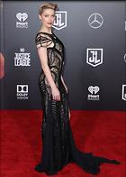 Celebrity Photo: Amber Heard 3130x4382   1.1 mb Viewed 5 times @BestEyeCandy.com Added 143 days ago