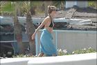 Celebrity Photo: Gwyneth Paltrow 3185x2123   1.2 mb Viewed 24 times @BestEyeCandy.com Added 119 days ago