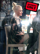 Celebrity Photo: Gwen Stefani 2400x3214   1.8 mb Viewed 1 time @BestEyeCandy.com Added 175 days ago