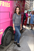 Celebrity Photo: Tina Fey 2100x3150   865 kb Viewed 56 times @BestEyeCandy.com Added 88 days ago