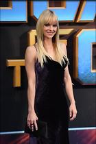 Celebrity Photo: Anna Faris 2200x3300   381 kb Viewed 17 times @BestEyeCandy.com Added 56 days ago