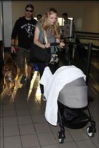 Celebrity Photo: Amanda Seyfried 800x1192   104 kb Viewed 11 times @BestEyeCandy.com Added 207 days ago