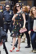 Celebrity Photo: Anne Hathaway 1200x1800   297 kb Viewed 30 times @BestEyeCandy.com Added 60 days ago
