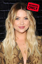 Celebrity Photo: Ashley Benson 2100x3150   1.4 mb Viewed 0 times @BestEyeCandy.com Added 18 days ago