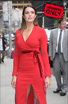 Celebrity Photo: Mandy Moore 3000x4536   2.6 mb Viewed 1 time @BestEyeCandy.com Added 3 days ago