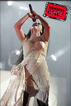 Celebrity Photo: Amy Lee 2000x3000   1.6 mb Viewed 2 times @BestEyeCandy.com Added 234 days ago