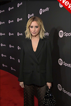 Celebrity Photo: Ashley Tisdale 1470x2182   125 kb Viewed 5 times @BestEyeCandy.com Added 4 days ago