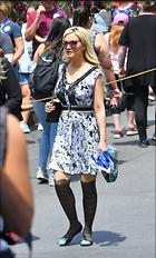Celebrity Photo: Holly Madison 1200x1986   340 kb Viewed 67 times @BestEyeCandy.com Added 83 days ago
