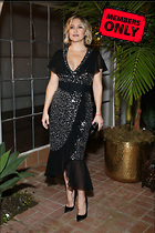 Celebrity Photo: Kate Hudson 2957x4435   1.8 mb Viewed 1 time @BestEyeCandy.com Added 22 days ago
