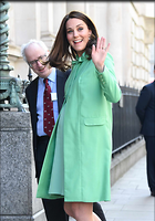 Celebrity Photo: Kate Middleton 1200x1712   198 kb Viewed 13 times @BestEyeCandy.com Added 40 days ago
