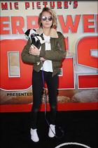 Celebrity Photo: Cara Delevingne 1470x2205   194 kb Viewed 10 times @BestEyeCandy.com Added 31 days ago