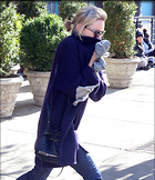 Celebrity Photo: Naomi Watts 1200x1386   255 kb Viewed 4 times @BestEyeCandy.com Added 16 days ago