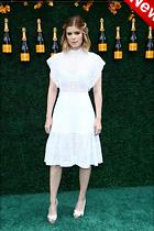 Celebrity Photo: Kate Mara 1333x2000   1,064 kb Viewed 8 times @BestEyeCandy.com Added 9 days ago