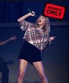 Celebrity Photo: Taylor Swift 2481x3000   1.6 mb Viewed 2 times @BestEyeCandy.com Added 101 days ago