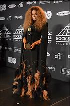 Celebrity Photo: Janet Jackson 1200x1800   282 kb Viewed 4 times @BestEyeCandy.com Added 50 days ago