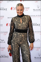 Celebrity Photo: Malin Akerman 1200x1803   316 kb Viewed 39 times @BestEyeCandy.com Added 58 days ago
