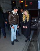 Celebrity Photo: Avril Lavigne 1200x1533   234 kb Viewed 21 times @BestEyeCandy.com Added 122 days ago