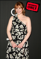 Celebrity Photo: Bryce Dallas Howard 2528x3600   5.3 mb Viewed 0 times @BestEyeCandy.com Added 107 days ago