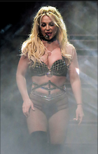 Celebrity Photo: Britney Spears 1200x1882   256 kb Viewed 51 times @BestEyeCandy.com Added 117 days ago