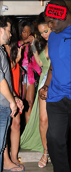 Celebrity Photo: Rihanna 2129x5167   2.1 mb Viewed 1 time @BestEyeCandy.com Added 16 days ago