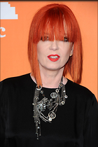 Celebrity Photo: Shirley Manson 1200x1800   274 kb Viewed 12 times @BestEyeCandy.com Added 78 days ago