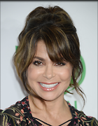 Celebrity Photo: Paula Abdul 3000x3848   1.2 mb Viewed 65 times @BestEyeCandy.com Added 61 days ago