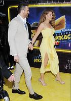 Celebrity Photo: Blake Lively 2400x3433   1,111 kb Viewed 27 times @BestEyeCandy.com Added 31 days ago