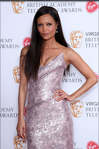 Celebrity Photo: Thandie Newton 1200x1800   315 kb Viewed 45 times @BestEyeCandy.com Added 94 days ago